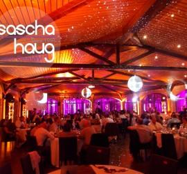 haugsascha