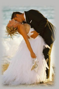 mariage-