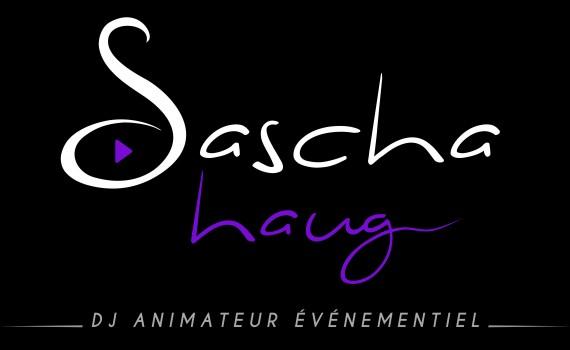 logo-sascha-haug-complet-noir