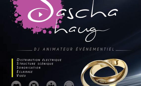 saschahaug-wedding-web